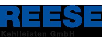 Reese Kehlleisten GmbH