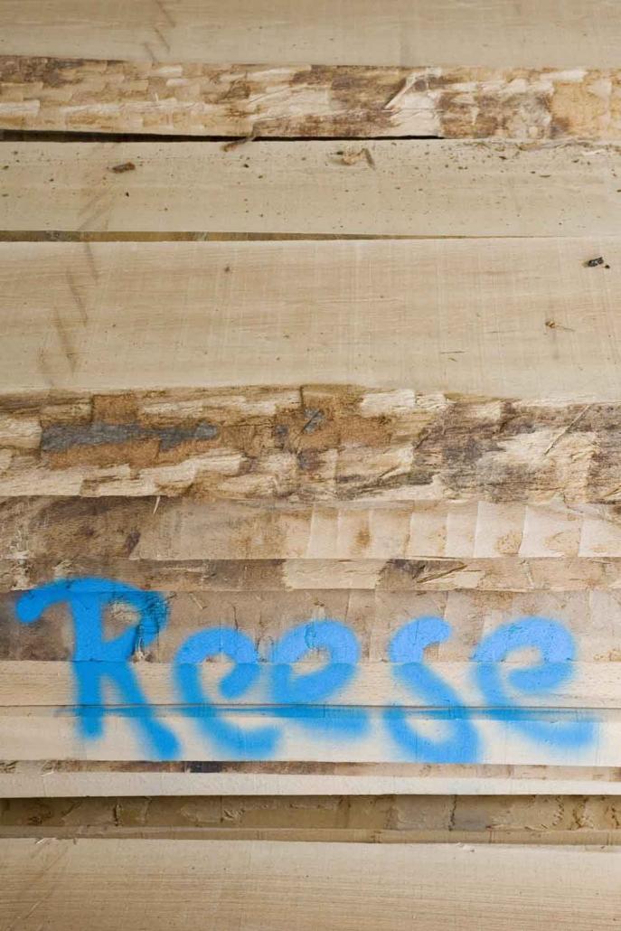 Über uns | Reese Kehlleisten | Lemgo